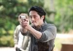 the-walking-dead-episode-601-sneak-glenn-yeun-935