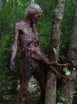 the-walking-dead-season-6-walkers-658px-2