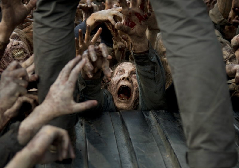 the-walking-dead-season-6-walkers-658px