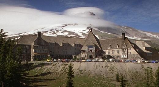 The_Overlook_Hotel