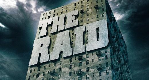 The_Raid_Poster_Final