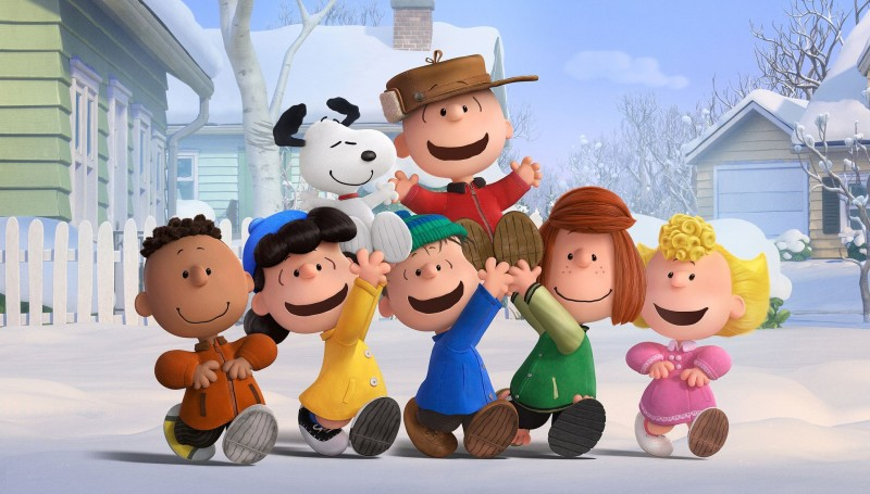 Snoopy-and-Charlie-Brown-A-Peanuts-Movie-1