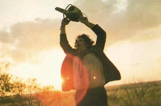 texas-chainsaw-massacre-gunnar-hansen