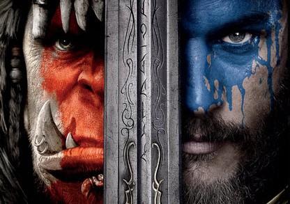 Warcraft-The-Beginning-Poster
