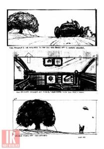 Blade Runner Opening 9