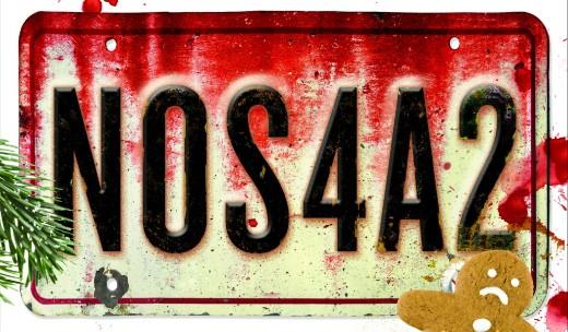 NOS4A2_XMAS