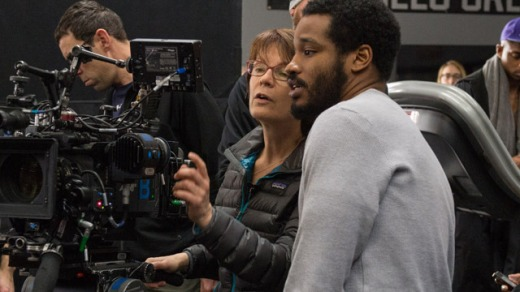 Ryan_Coogler_Creed
