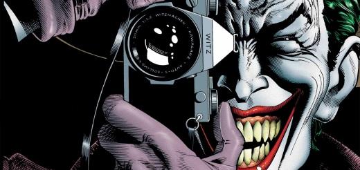 batman-killing-joke