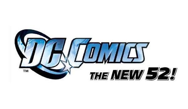 dc-new-52-logo