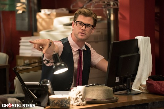 ghostbusters_Hemsworth