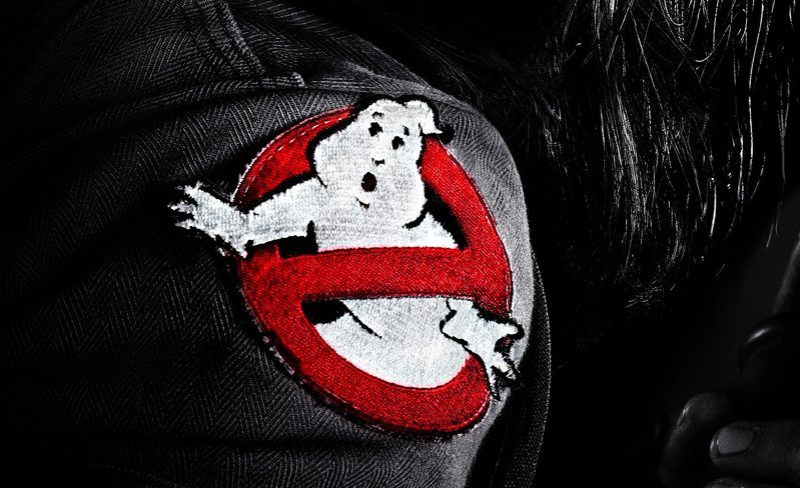 ghostbusterscharacter2