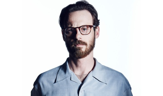 halt-and-catch-fire-season-2-cast-gordon-mcnairy-1200