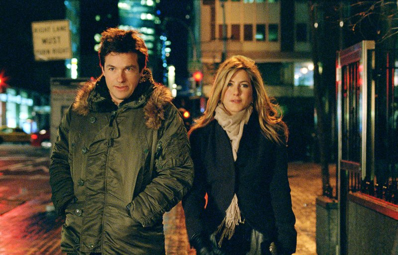jason-bateman-and-jennifer-aniston-in-the-switch