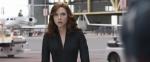 Marvel's Captain America: Civil War  Black Widow/Natasha Romanoff (Scarlett Johansson)  Photo Credit: Film Frame  © Marvel 2016