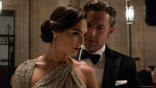 gal-gadot-as-diana-prince-and-ben-affleck-as-bruce-wayne-in-batman-v-superman-dawn-of-justice