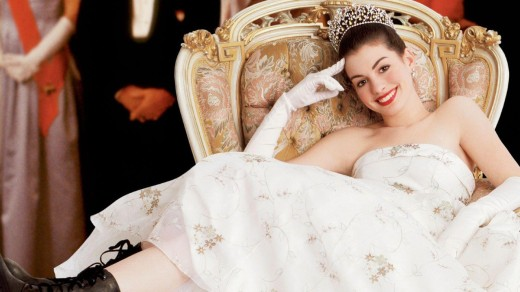Princess-Diaries-Anne