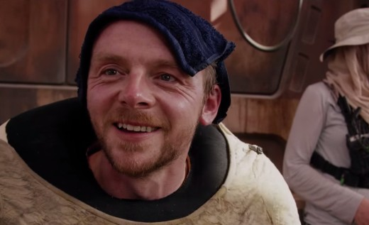 Star-wars-7-simon-pegg