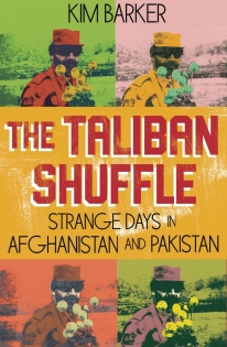 the-taliban-shuffle-book-cover