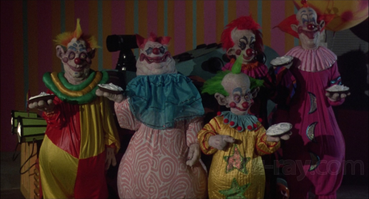 The_Killer_Klowns