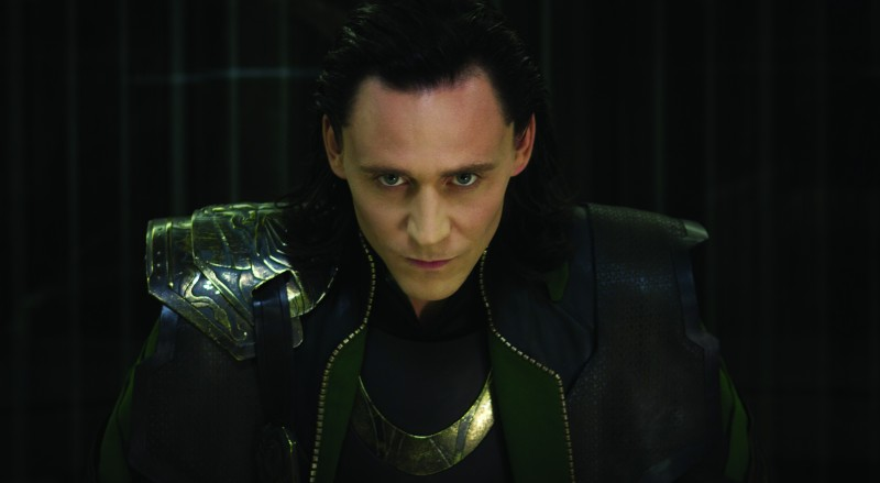 Is Loki Done in the MCU?