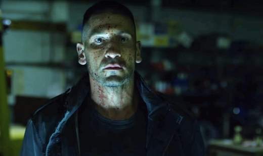 daredevil-the-punisher