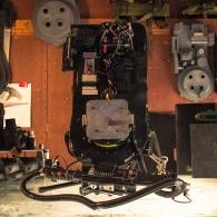 interior_motherboard_zpstdued2va