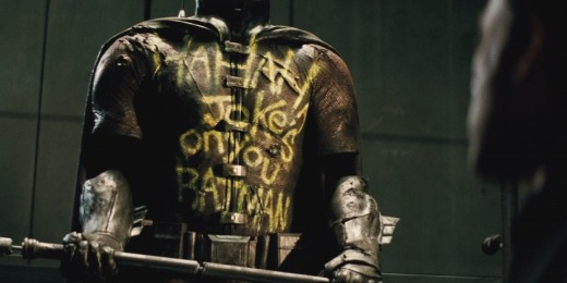 Batman-V-Superman-Robin-Suit-Joker-Writing