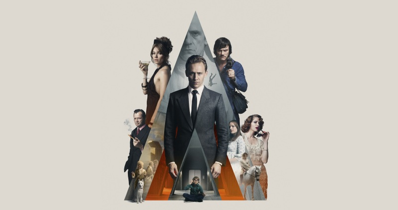 High-Rise-Movie-Poster