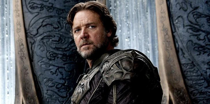 Man-of-Steel-Russell-Crowe