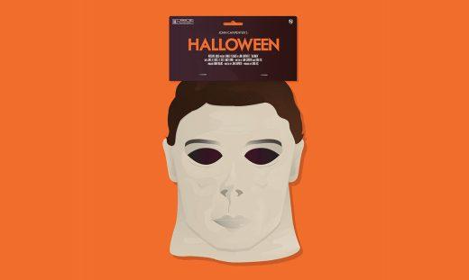 mattneedle-halloween-needledesign-copy