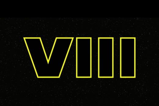 Star_Wars_episode_viii