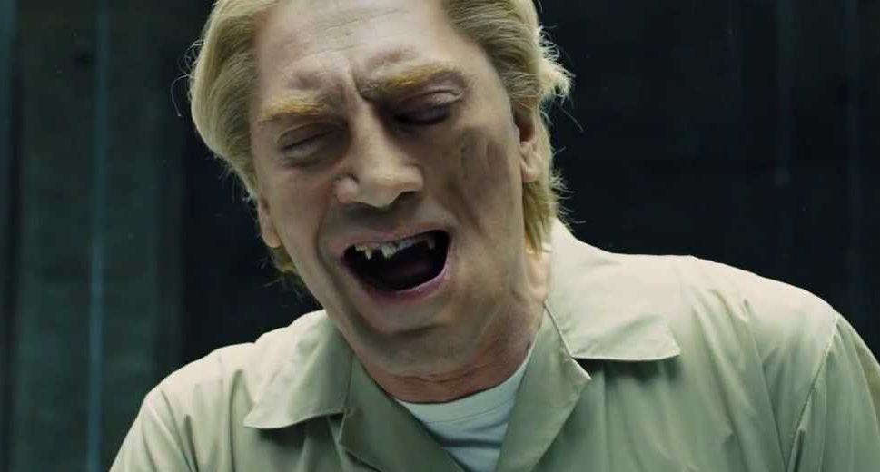 Can Javier Bardem Bring Frankenstein's Monster To Life For