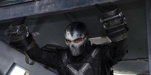 Frank-Grillo-as-Crossbones-Civil-War
