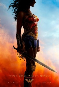 wonderwoman-poster-700x1037