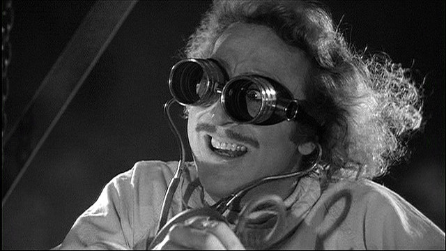 young-frankenstein-gene-wilder