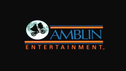amblin-entertainment