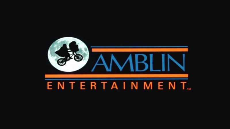 amblin-entertainment