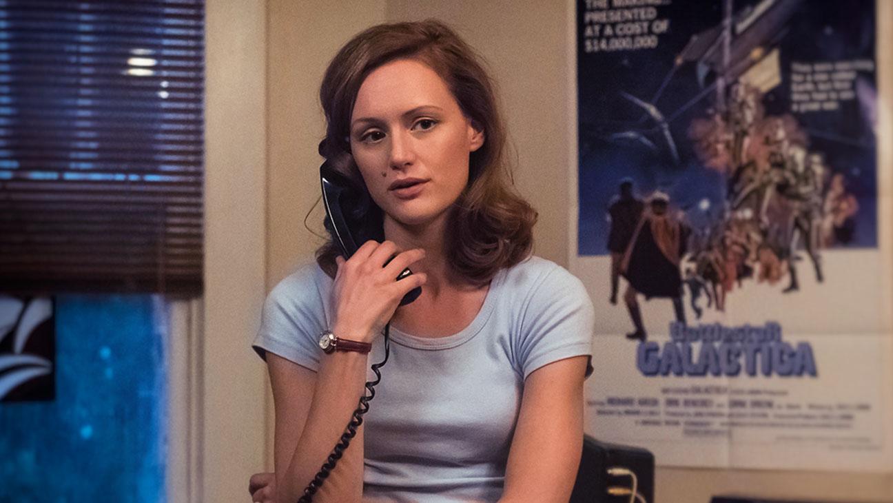 Halt and Catch Fire Actress Joins Narcos Season 3 Cast!  