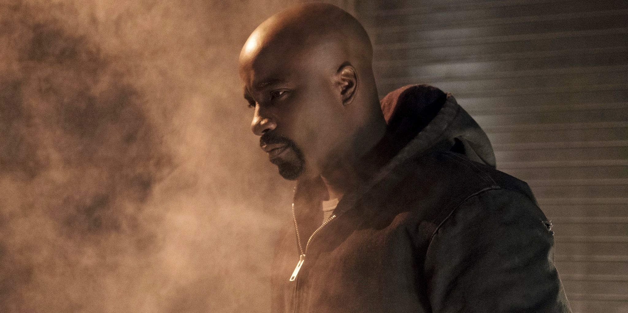 Luke Cage This Is Why Villains Matter