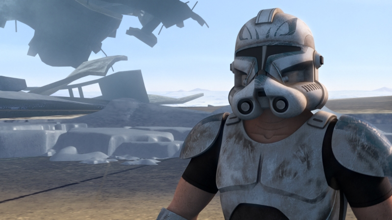 star-wars-rebels-last-battle-captain-rex