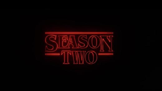 stranger-things-season-2-0