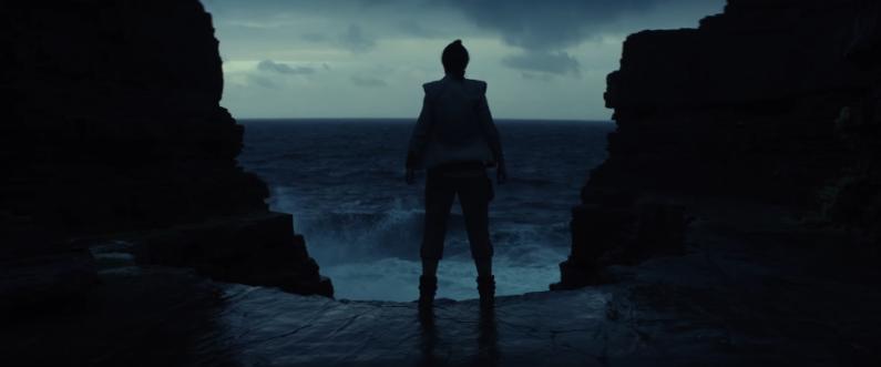 Last Jedi 05