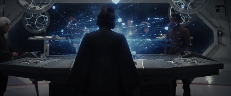 Last Jedi 07