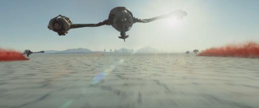 Last Jedi 13