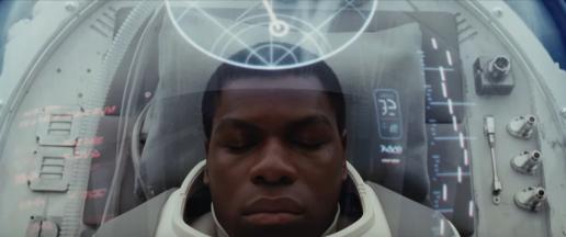 Last Jedi 15
