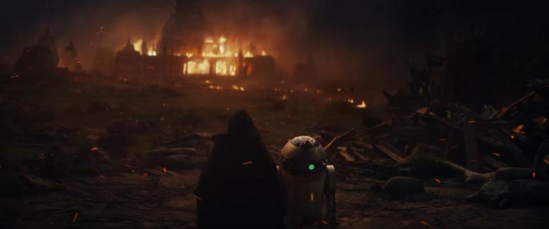 Last Jedi 21