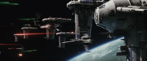 Last Jedi 23